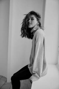 Мария Каретникова фото №8