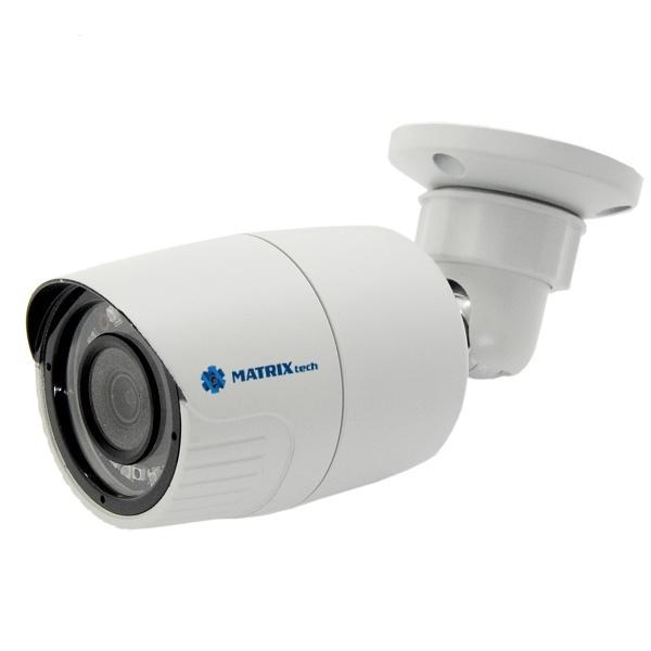 Установка систем видеонаблюдения в Екатеринбурге