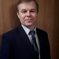 Дюкарев Юрий