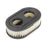 Фильтр воздушный для двигателя B&S / IGP 1500026