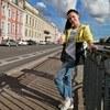 На фото Александра Сопова