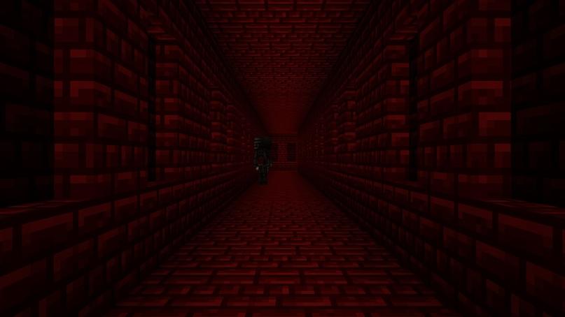 ТОП лучших идей для Minecraft. Март 2021, изображение №10
