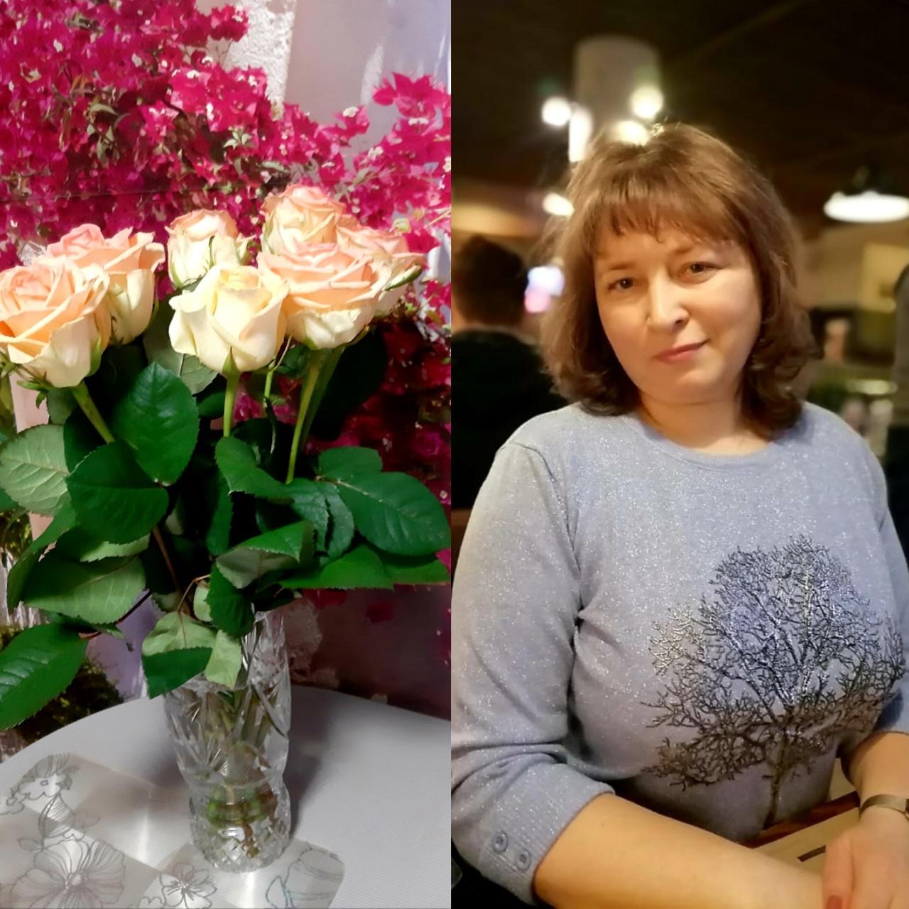 фото из альбома Татьяны Козловой №3
