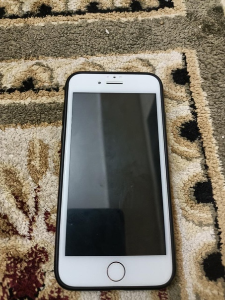 Apple iPhone 7 128 ГБ