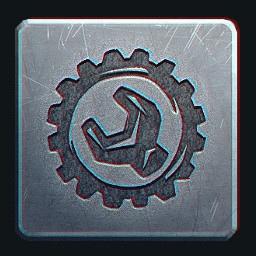 Достижения (ачивки) WOT Steam, изображение №14