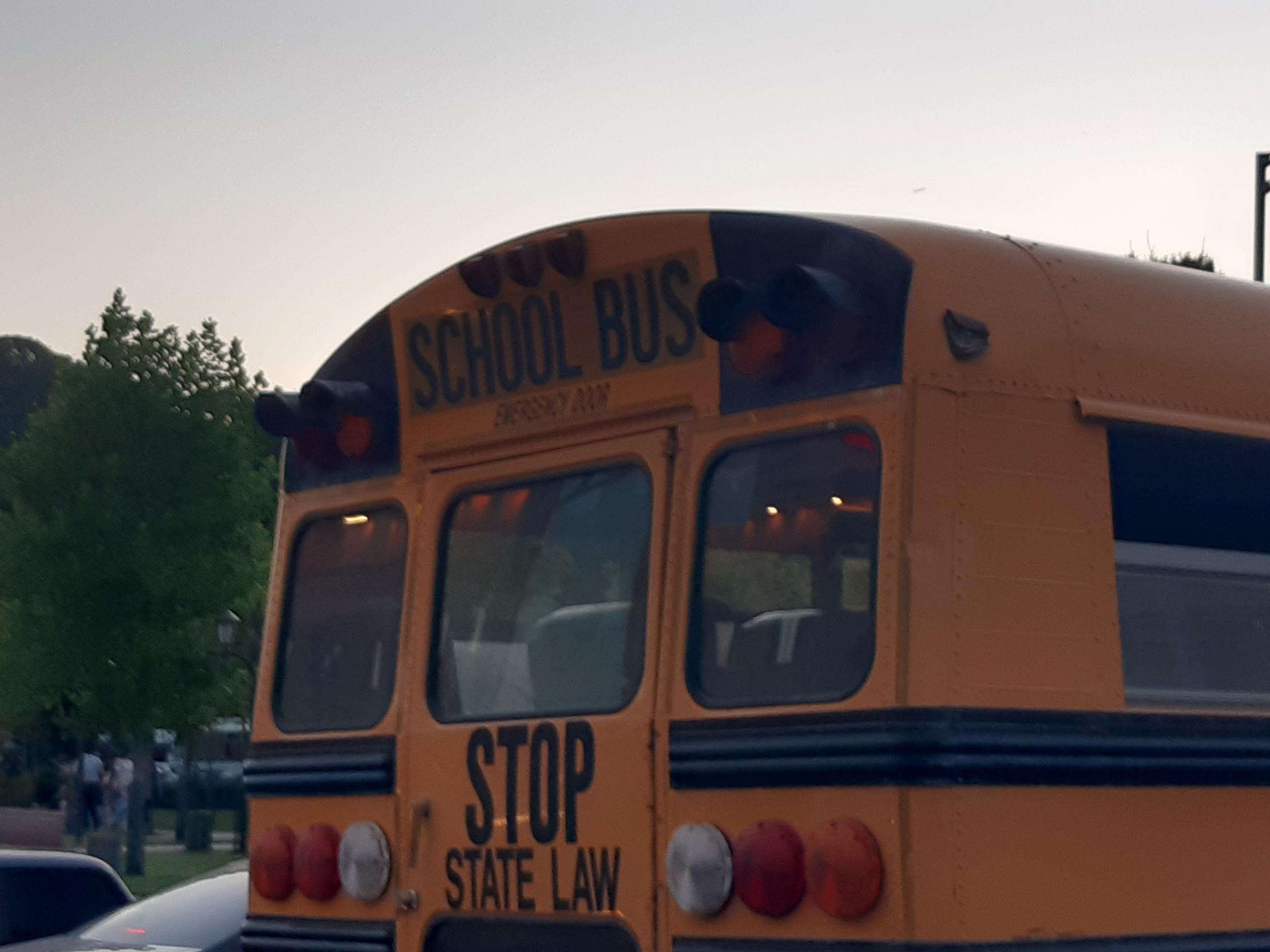 автобуссс