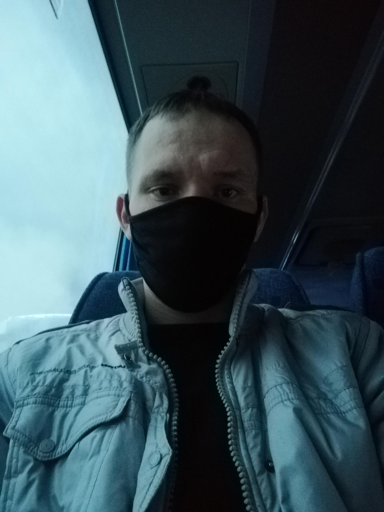 Дмитрий, 35, Serpukhov