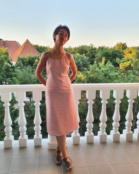 Ольга Зимина, 36 лет, Североморск, Россия