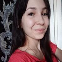 ГульназГилязова