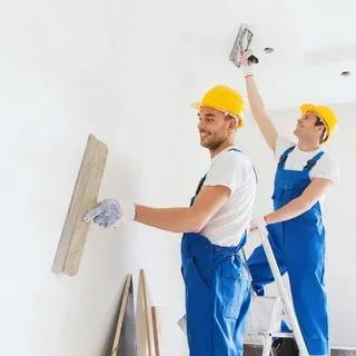 Капитальный ремонт квартир помещений в Нижнем Новгороде