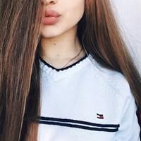 ЕлизаветаГренц