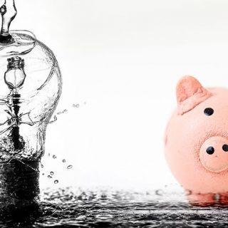 Энергоэффективность и льготы