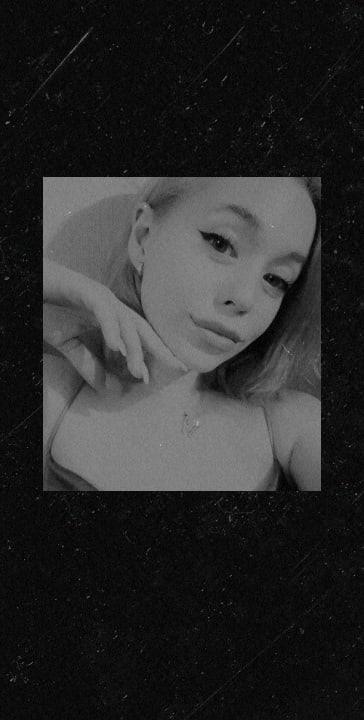 фото из альбома Елизаветы Баженовой №2