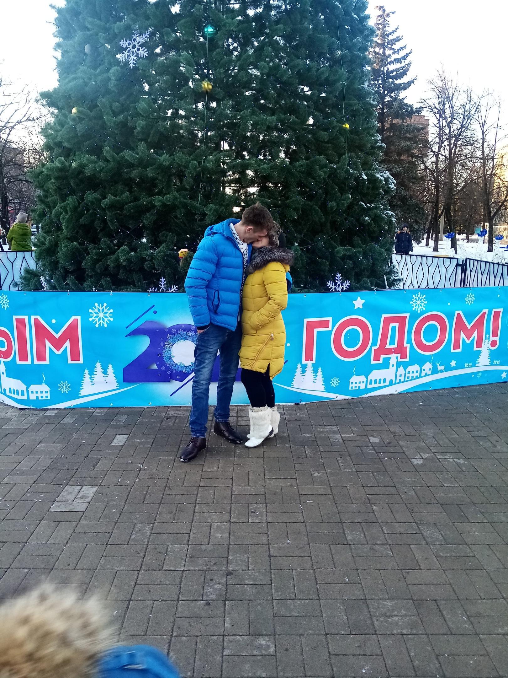 Денис, 27, Horlivka