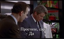 Рыжик Юлия | Санкт-Петербург | 35