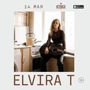 Tugusheva Elvira   Москва   3