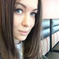Фотография Julia Lionova ВКонтакте