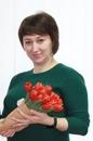 Катя Данилевич