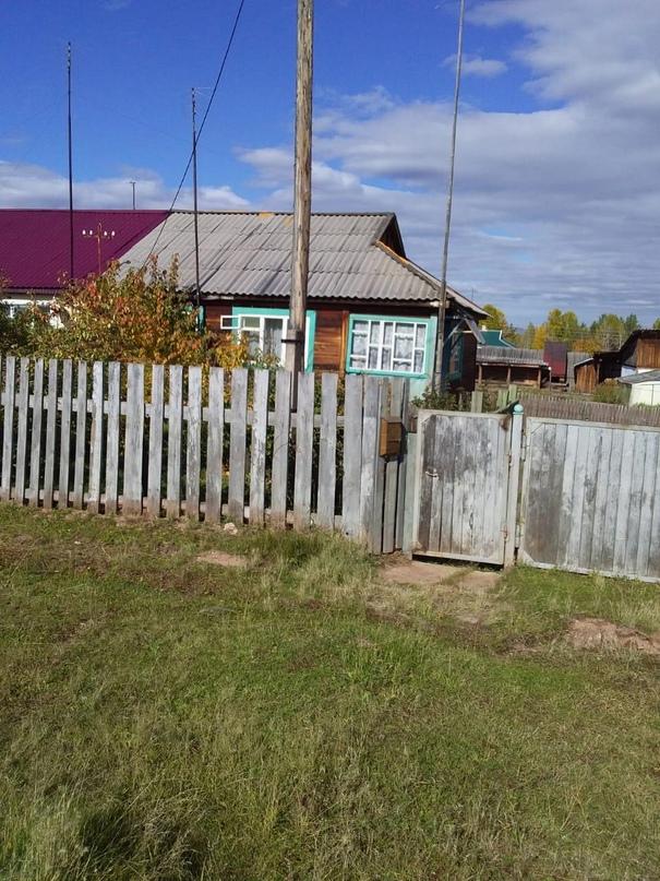 Купить жилой дом с мебелью. 3 комнаты. | Объявления Орска и Новотроицка №18702