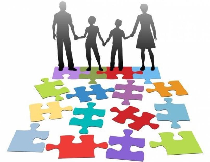 Профессиональное обучение по направлению «Практическая психология родительства и детства», изображение №1