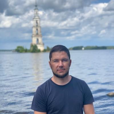 Леонид Шумилов