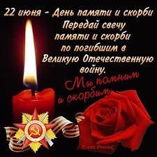 фото из альбома Михаила Жарликова №1
