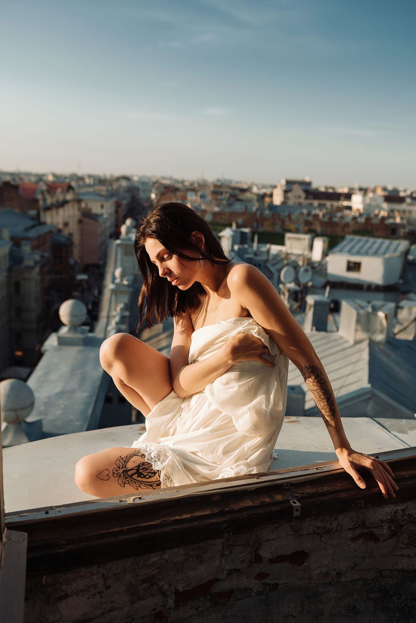 https://www.youngfolks.ru/pub/photographer-timur-razyapov-113107