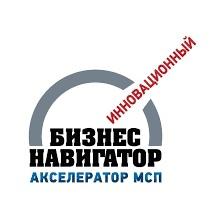 Гранты для экологических проектов до 500 000 рублей, изображение №1