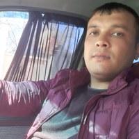 Одил Абдуллаев