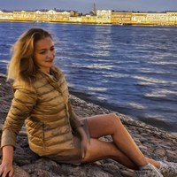 Личная фотография Любы Киселевой ВКонтакте