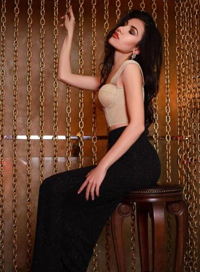 Zarina Artemova