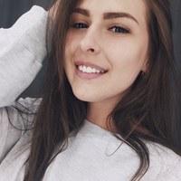 Личная фотография Аринаы Мельниковой