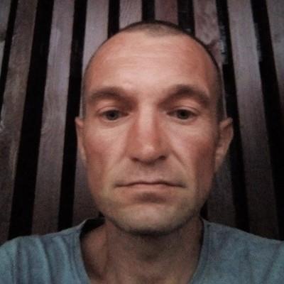 Сергей Рыбенков