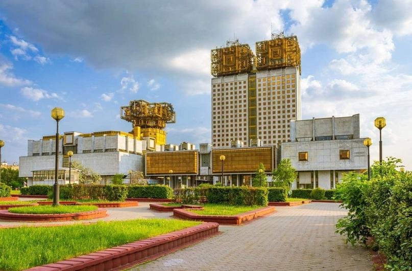 Конкурсы РАН на соискание золотых медалей и премий имени выдающихся ученых, проводимые в 2021 году⭐