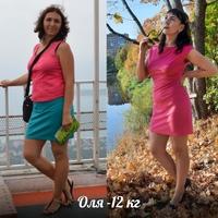 Мария Петрова фото №40