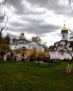 Злата Николаева фотография #24