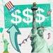 «Американские методики для быстрого заработка» — ваша машина по генерации денег «под ключ», image #2
