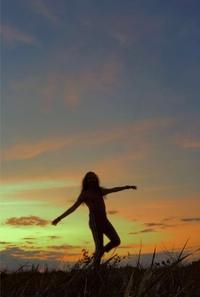фото из альбома Полины Герасимчук №16