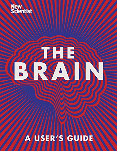 The Brain A Users Guide