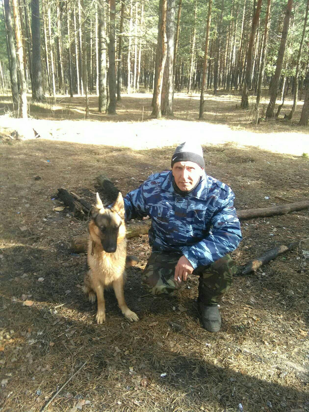Александр, 46, Gus'-Khrustal'nyy