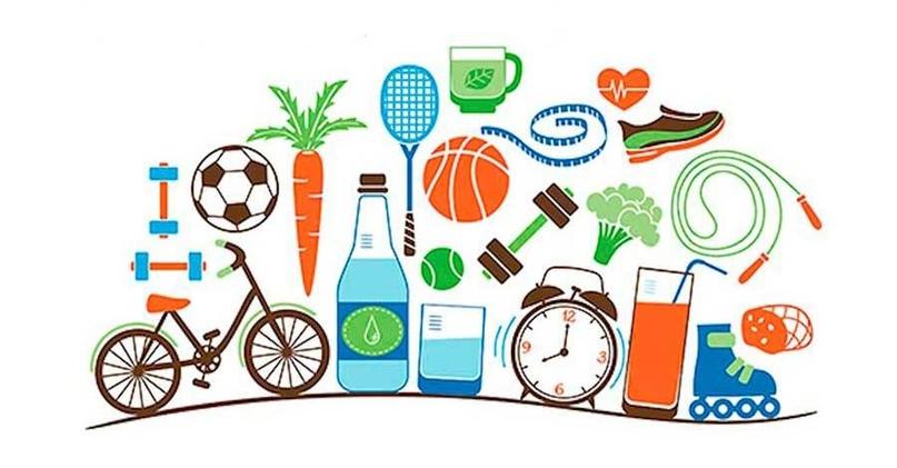 Всероссийский конкурс лучших практик популяризации здорового образа жизни, изображение №1