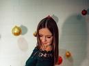 Фотоальбом Алины Барабановой