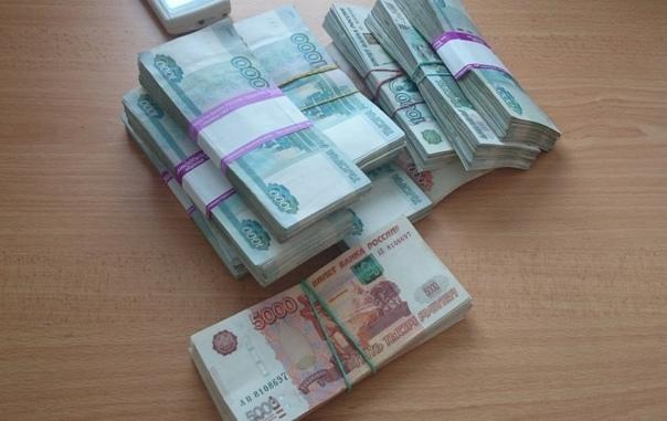 Директор сельской школы в Забайкалье присвоила 2 млн рублей из бюджета, возбуждено дело