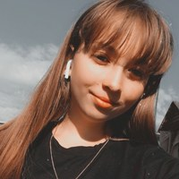 Таисия Телеутова