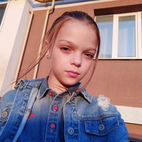 Фотография профиля Елизаветы Ромашкиной ВКонтакте