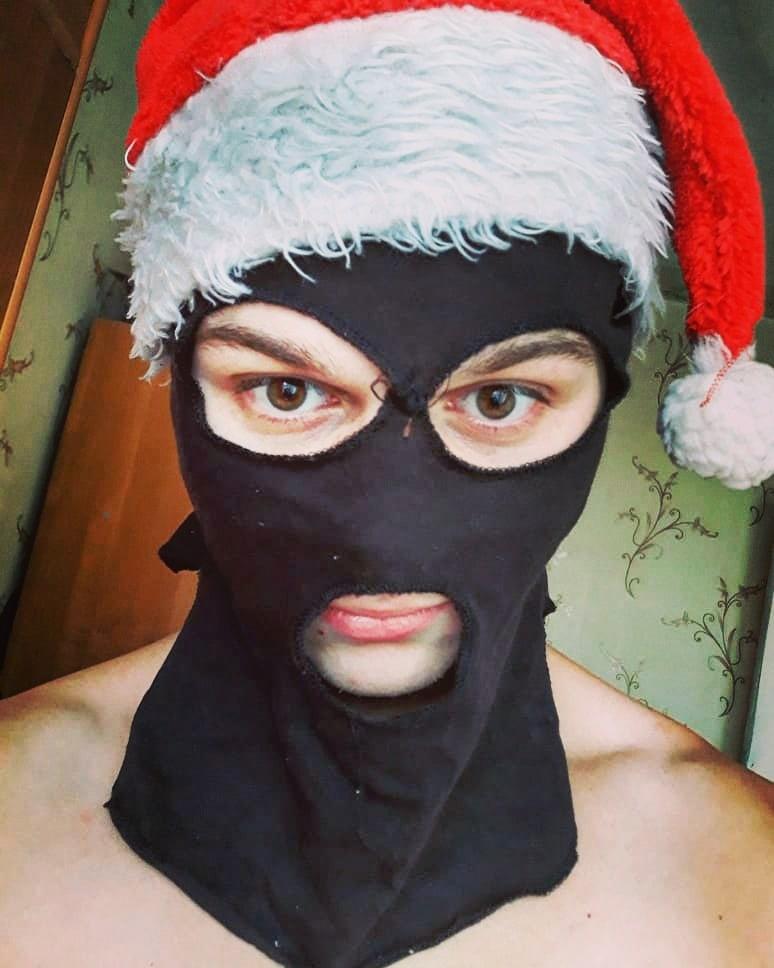 фото из альбома Вадима Вадимова №14
