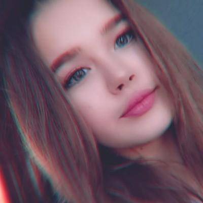 Карина Петренко
