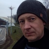 АнатолийАлександрович