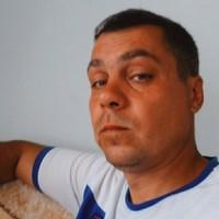 АлександрМинин