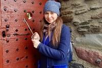 Alina Kamaeva фото №36